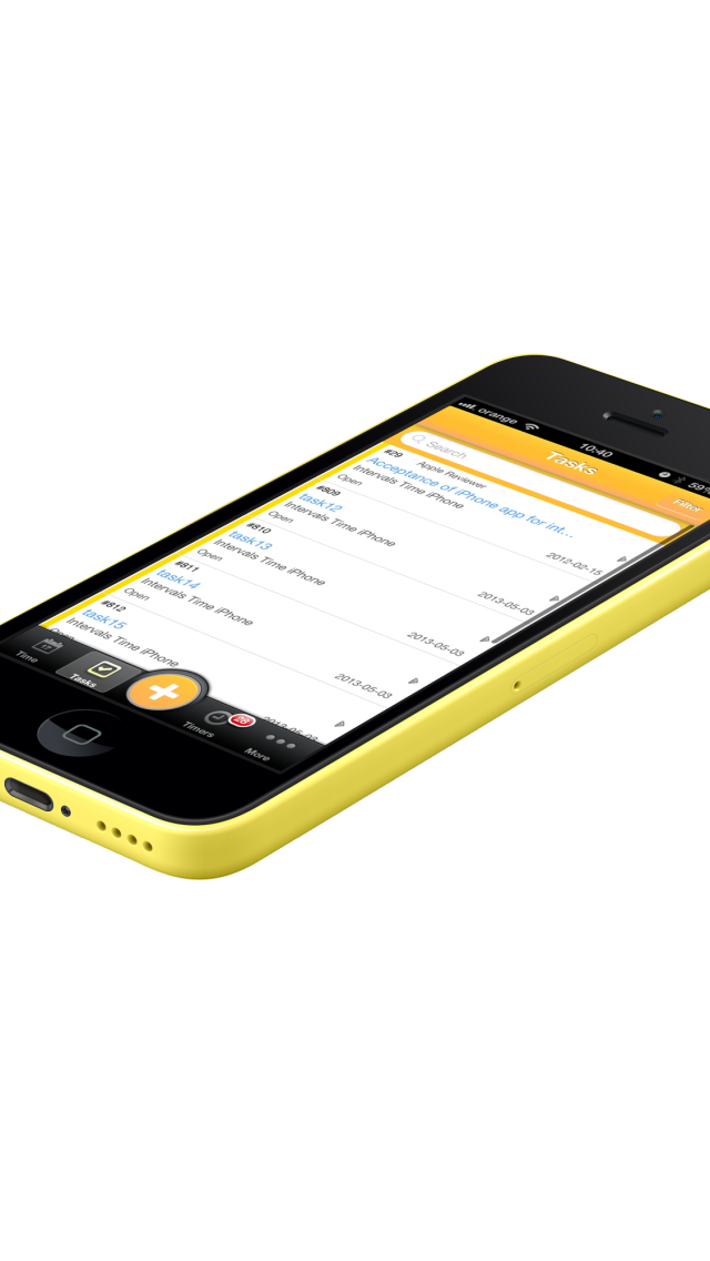 IMG_0202_iphone5c_yellow_angle1