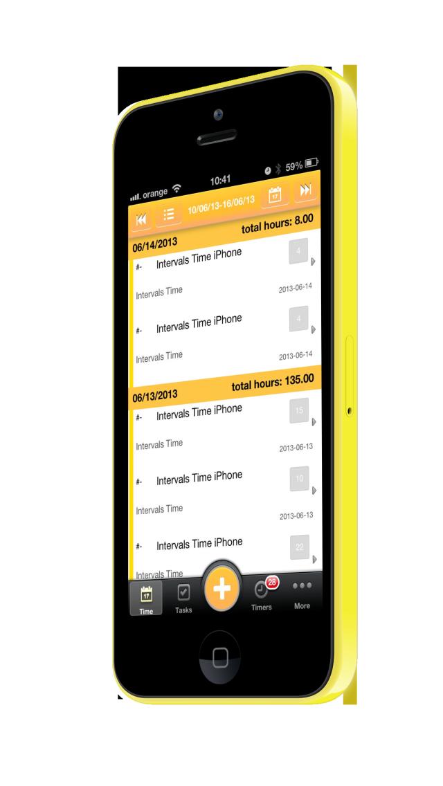 IMG_0209_iphone5c_yellow_side1