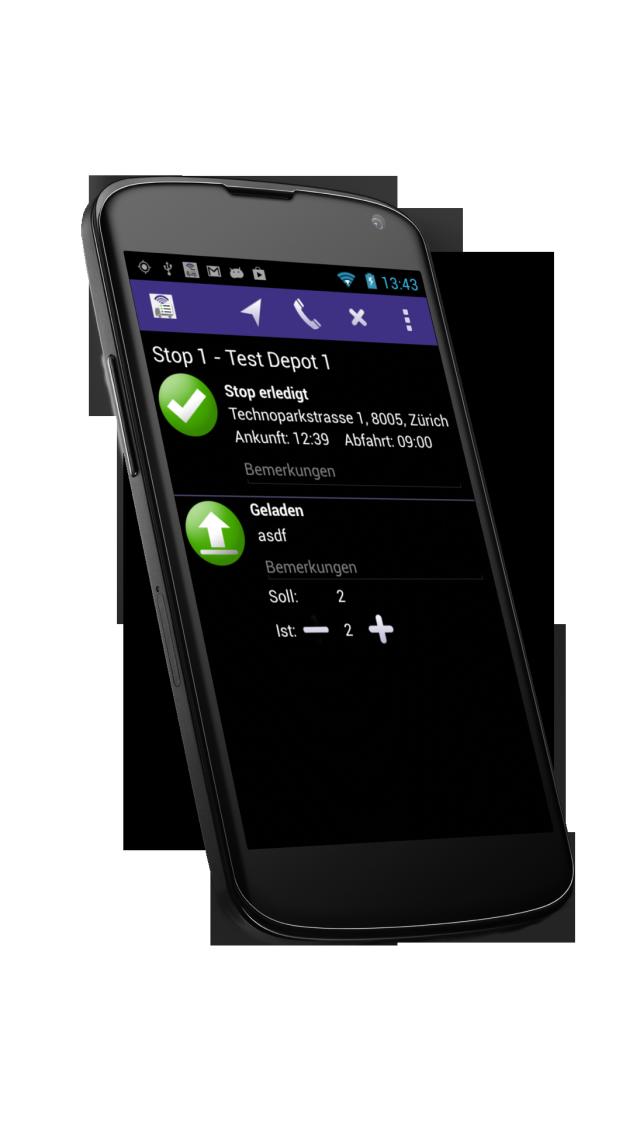 device-2013-10-10-144404_nexus4_angle1
