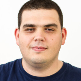 Bogdan Hampu