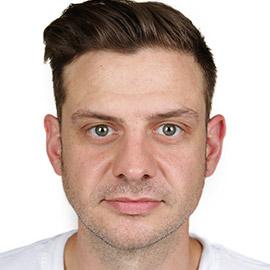 Gabriel Weis